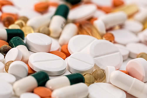 Expertos desaconsejan la toma preventiva de aspirina contra enfermedades cardiovasculares