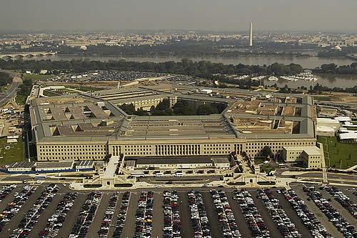 China ya derrotó a EE. UU. en la carrera de la inteligencia artificial, según exjefe del Pentágono