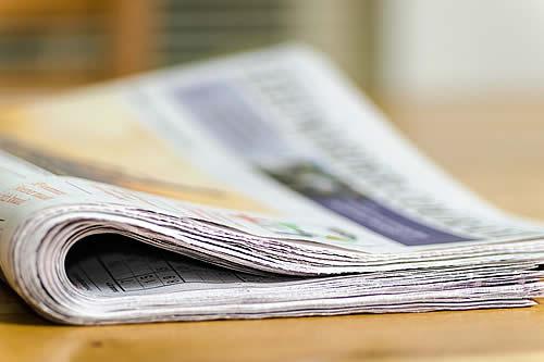 UIF aclara que el Proyecto de Ley Contra la Legitimación de Ganancias Ilícitas no afecta a la libertad de expresión ni a la labor periodística