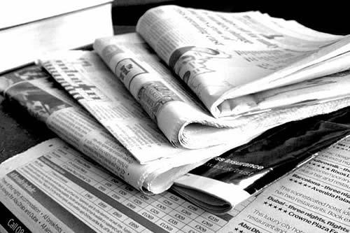 """Gremios periodísticos en emergencia por intento """"mordaza"""" vía Ley contra las Ganancias Ilícitas"""