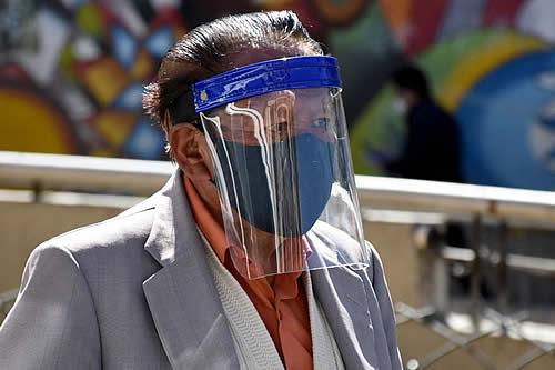 Decreto amplía vigencia de medidas contra la pandemia hasta el 30 de junio