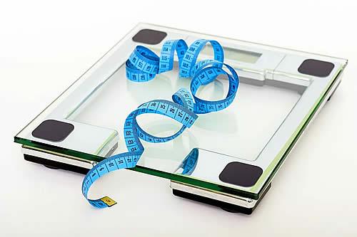 Una periodista deportiva sube 12 kilogramos en dos semanas y esta es la razón
