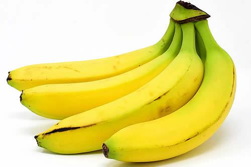 ¿Verdes o maduros? La forma más recomendable de comer plátanos