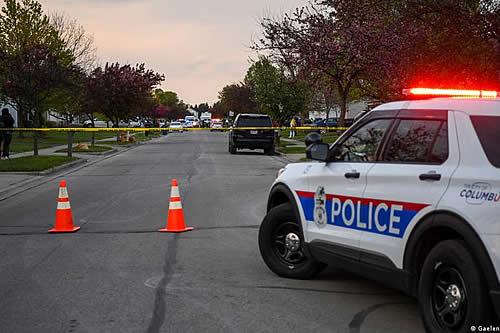 Varios heridos durante tiroteo en un casino de EE.UU.