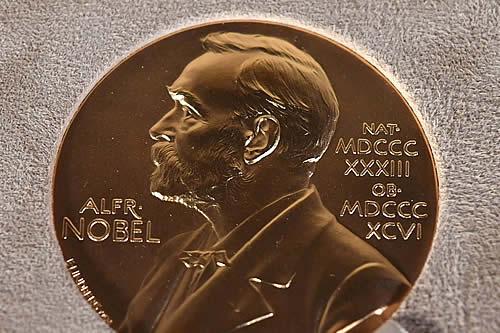 El fondo que sustenta los premios Nobel vende todas sus acciones en el sector petrolero