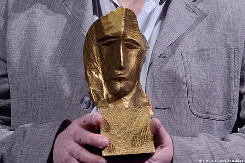 Premios César serán presentados con público