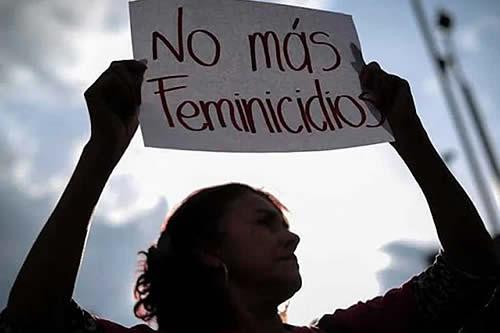 Comisión legislativa evalúa propuesta de creación de un bono para huérfanos por feminicidio