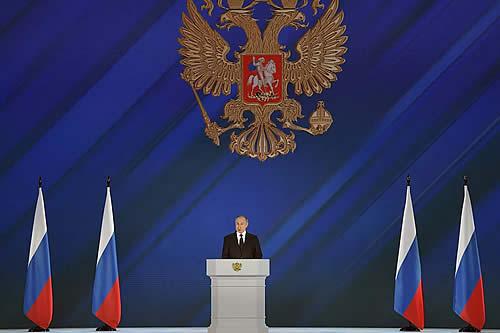¿Cuáles son las líneas rojas que Rusia no tolerará cruzar?