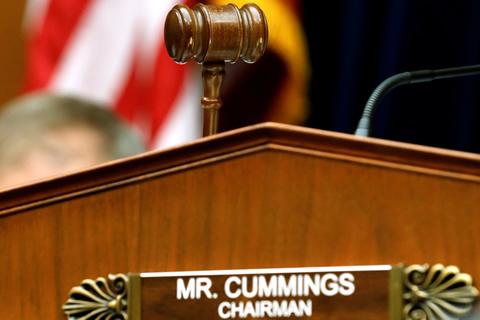 La pregunta sobre ciudadanía en el censo motiva una acción demócrata contra funcionarios de Trump