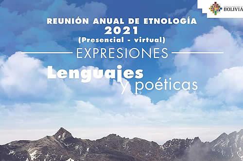RAE 2021 lanza convocatoria para realizar estudios sobre el lenguaje