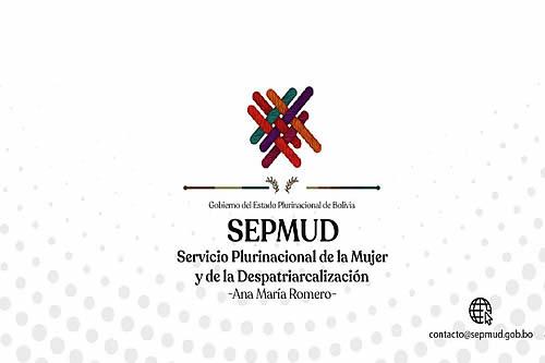 Justicia investigará denuncias de presunto abuso sexual contra universitarias de La Paz