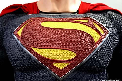 El nuevo Superman es ambientalista y sexualmente diverso, anuncia su casa editora