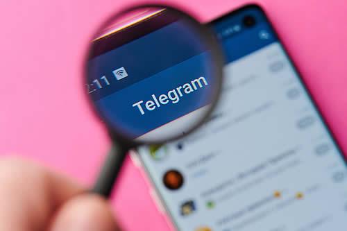 Telegram, ¿el nuevo Tinder?: cómo funciona y para qué sirve la opción 'Personas cerca'
