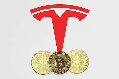 ¿Por qué Tesla vendió sus bitcoines por un valor de 275 millones de dólares? Musk tiene la respuesta
