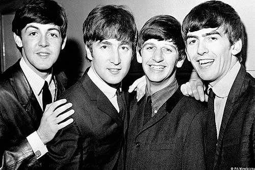 Paul McCartney culpa a John Lennon de instigar la ruptura de los Beatles