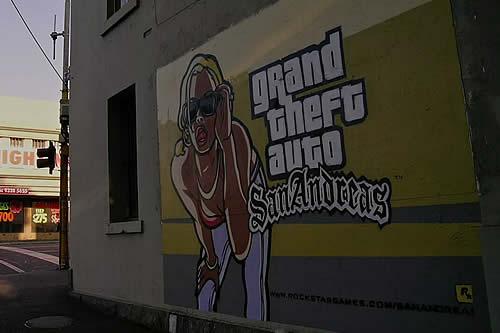 Reeditan el juego 'Grand Theft Auto' y estará disponible para teléfonos iOS y Android