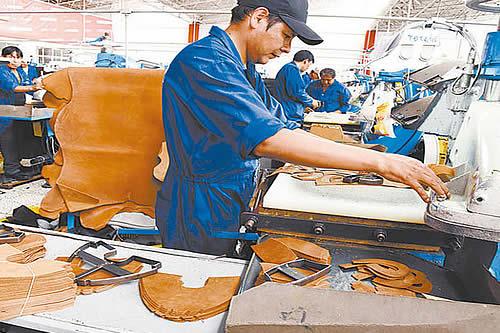 Ministerio de Trabajo establece que 'fuerza mayor' o 'caso fortuito' no son causales legales de despido