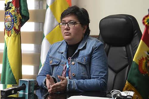 Ministerio de Trabajo recuerda vigencia de resolución contra el acoso laboral