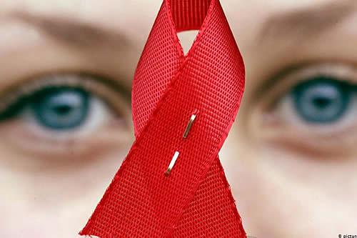 Mejora la esperanza de vida entre infectados con VIH en Latinoamérica y el Caribe