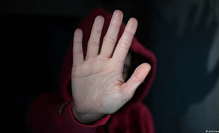 Aumenta en Francia la violencia doméstica en un 16 %