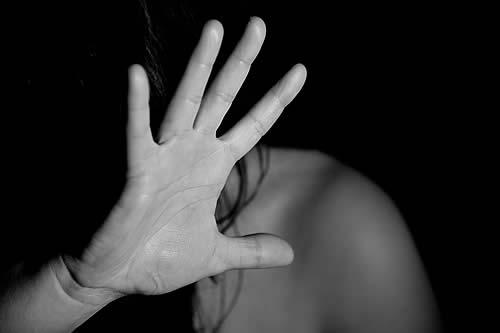 Investigan presunto feminicidio de una joven de 15 años embarazada