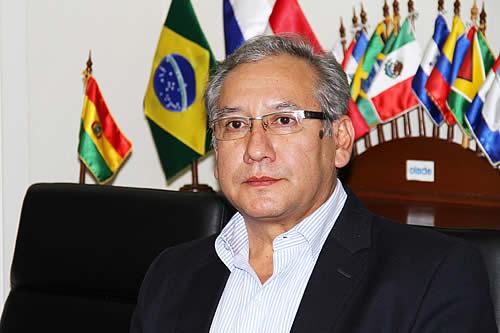 Presidente de YPFB asume con el reto de reactivar la industrialización y exploración de los hidrocarburos