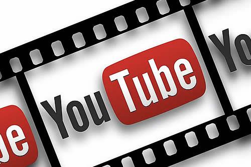 Un productor español demanda a YouTube por reproducir 700 películas mexicanas sin permiso