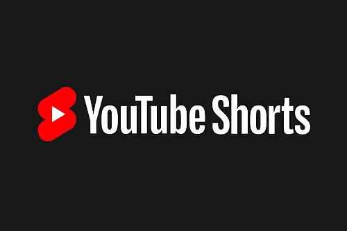 YouTube expande las funciones de sus videos cortos para competir con TikTok