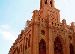 Recorrido Histórico Patrimonial