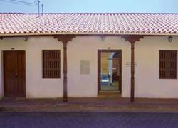 Kiosko Galería / Nube Gallery