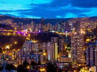 La Paz 6