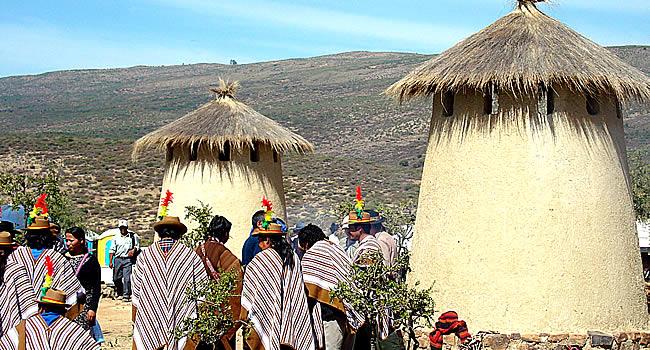 Quillacollo Informacion Turistica Boliviaentusmanos