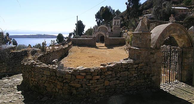 Sampaya