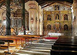Misiones Jesuiticas